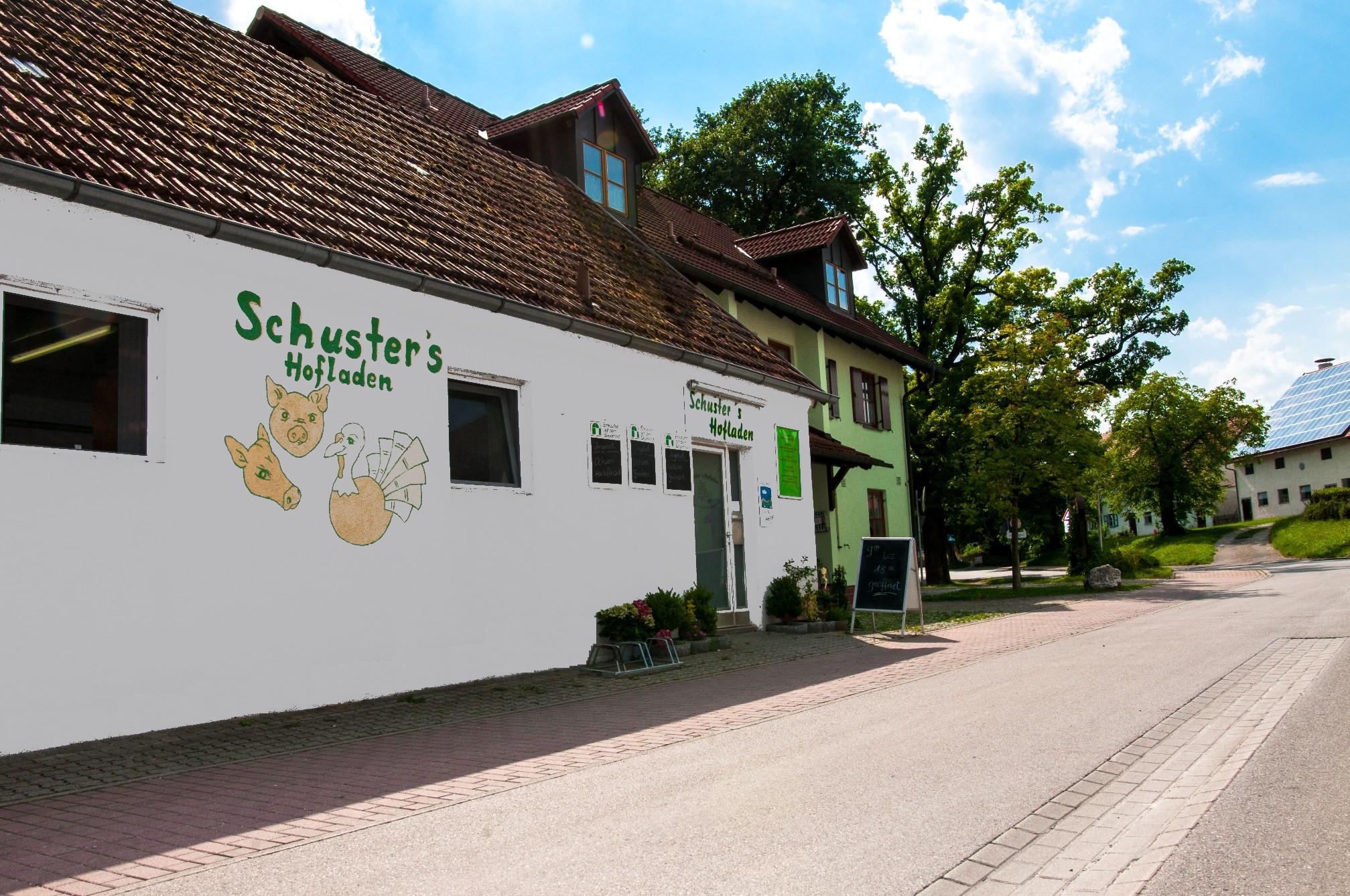Schuster-3574_6