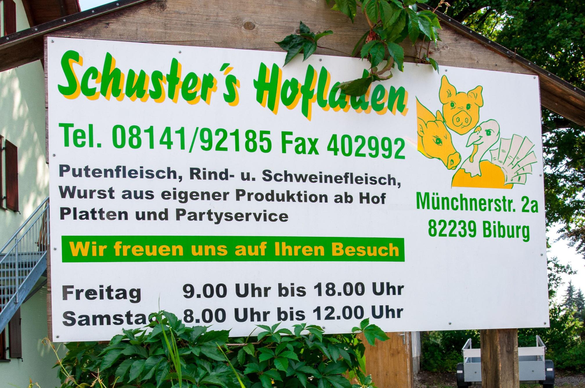 Schuster-3582_oUL